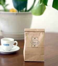 カウコーヒー100g