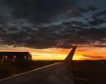 DAY1:HELSINKI<span>〜飛行機の移動を少しでも楽にする</span>TIPS