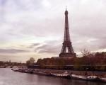 DAY13:PARIS〜<span>何も変わらない朝、歯磨きを売ろうと決める</span>