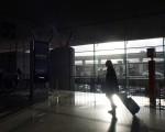 DAY14:PARIS to BARCELONA〜<span>飛行機に遅刻して、同時多発テロについて考える</span>