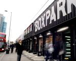 DAY2:LONDON〜<span>デザイン好きにはたまらない</span>