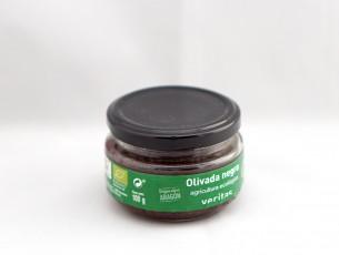 Bio Olive Paste