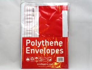 英国Royal MailのA3封筒