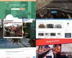 DAY11-2:Airbnb Open<span>で紹介された最新シェアリングエコノミーサイト5個</span>